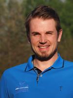 Alex Biethahn