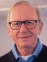 Harald Feldbinder