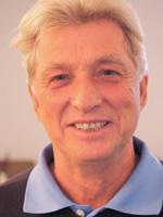 Lutz Scharnow
