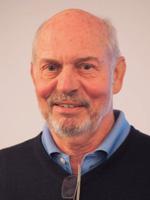 Rainer Schreib