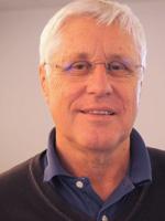 Dr. Udo Skrodzki