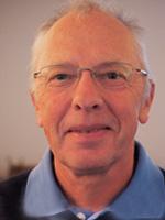 Winfried Arens