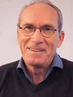 Wolfgang Pein