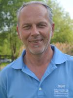 Jörg Engelmohr