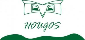 """Hockenberger Hougos - """"Ein Hougo kocht"""""""