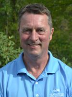 Olaf Rönnspies