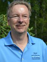 Michael Wöhler