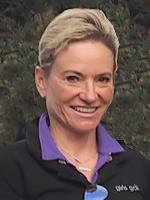 Dr. Petra Bauer