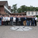 Hougo Reise nach Ostfriesland