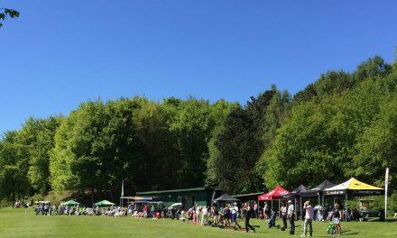 26. Mai: Tag der offenen Tür am Hockenberg