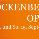Hockenberg Open