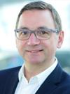 Jürgen Ludorf